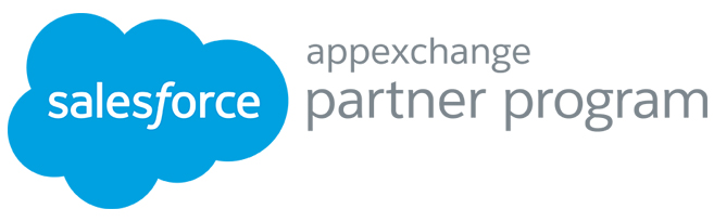 prtnr_appex_partner_rgb
